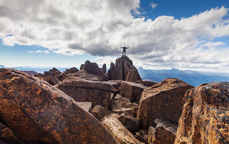 Tasmania_2015_244.jpg