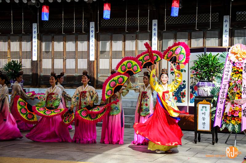 Korea-Inny Wedding-8732.jpg