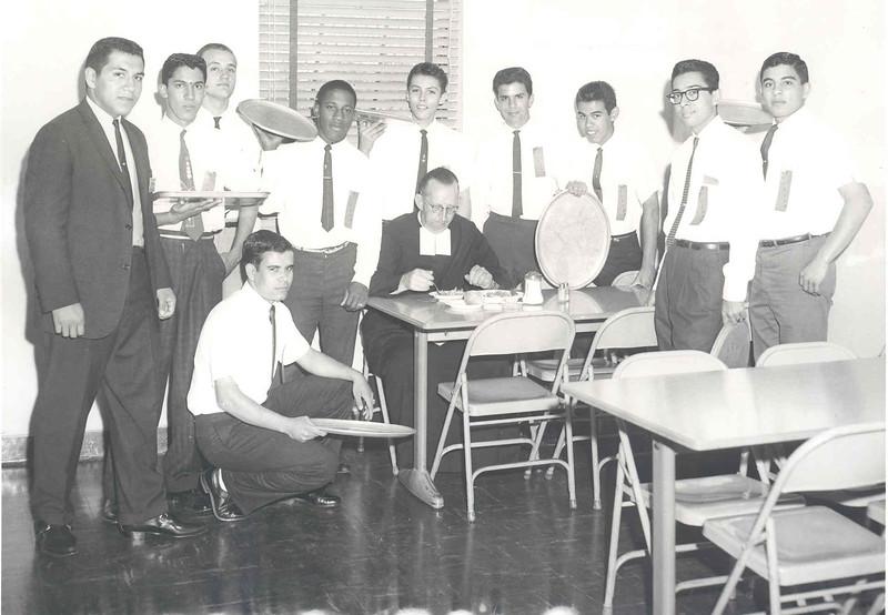 Br. Paschal 1961.jpg