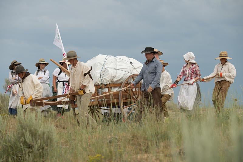 rodeo-491.jpg