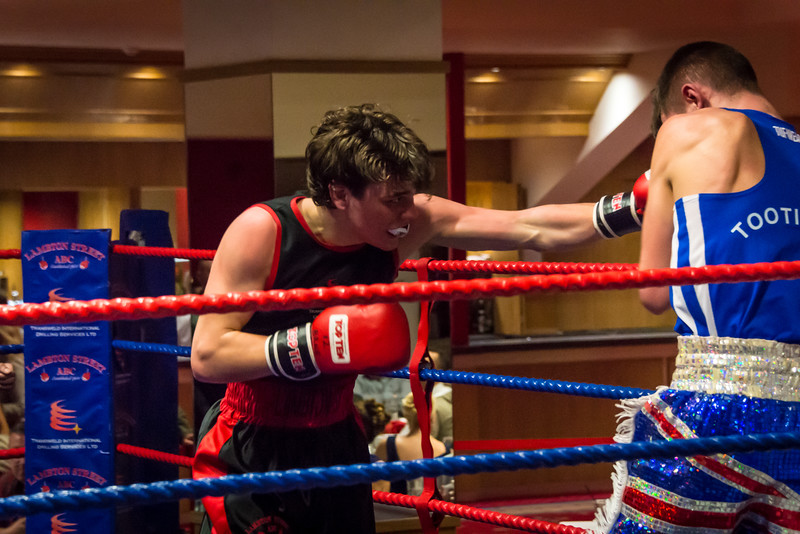 -Boxing Event March 5 2016Boxing Event March 5 2016-24661466.jpg