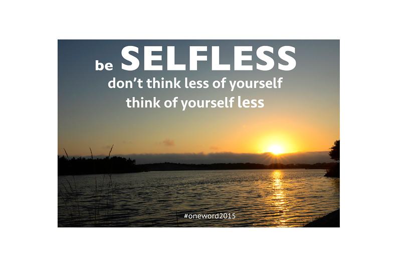 Selfless - Nestucca River Sunset - 2.jpg