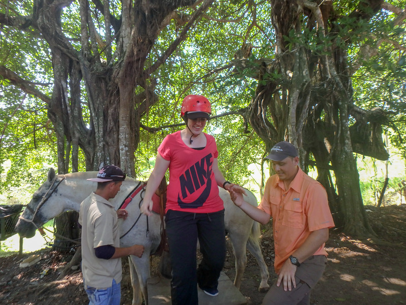 Costa Rica 2015-4285.jpg