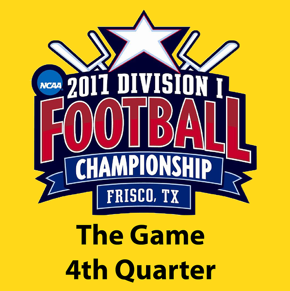 2017 FCS Championship - 4th Quarter.png