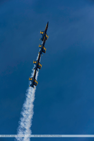 F20170216a131928_3148-F-18 Hornet-Blue Angels.jpg