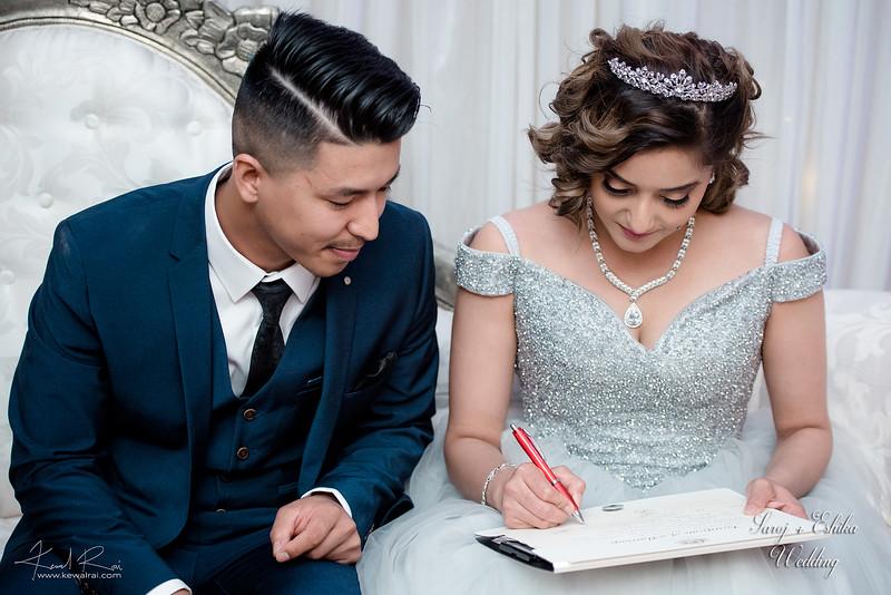 Saroj Eshika Wedding - Web_final (344).jpg