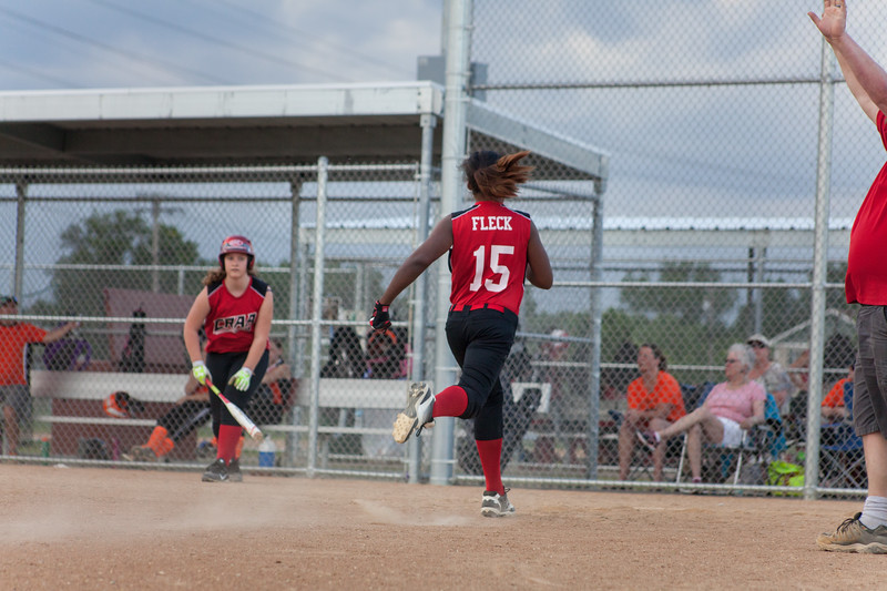 Softball 12u 2017 (169 of 208).jpg