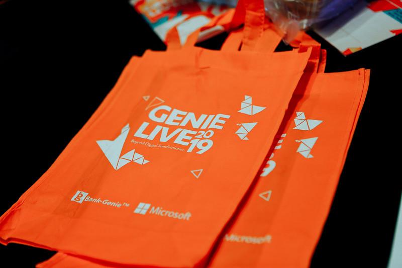 Genie Live 2019-18.jpg