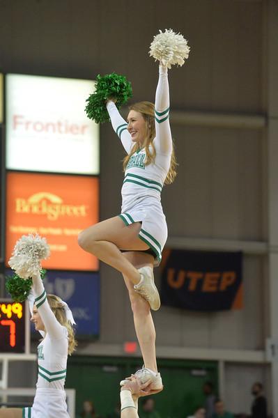 cheerleaders0256.jpg