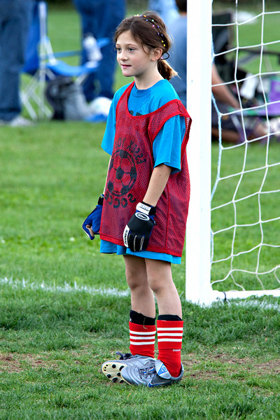 Essex Soccer -18.jpg