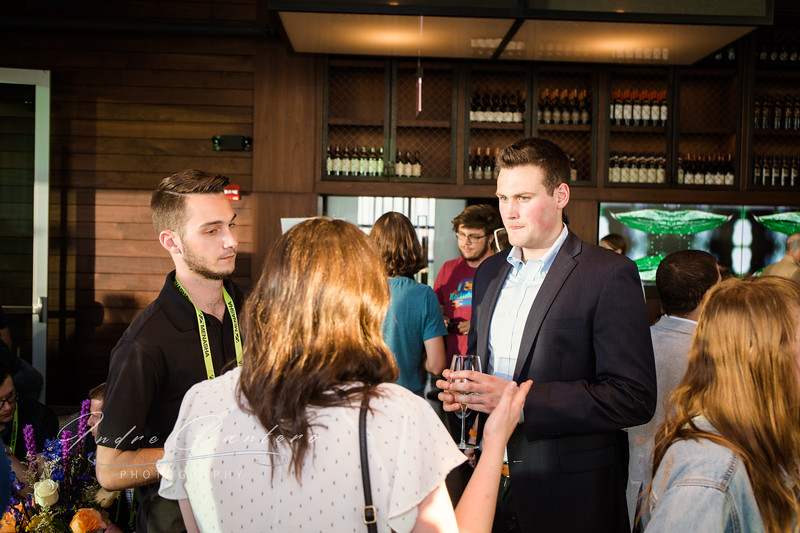networking event-35.jpg