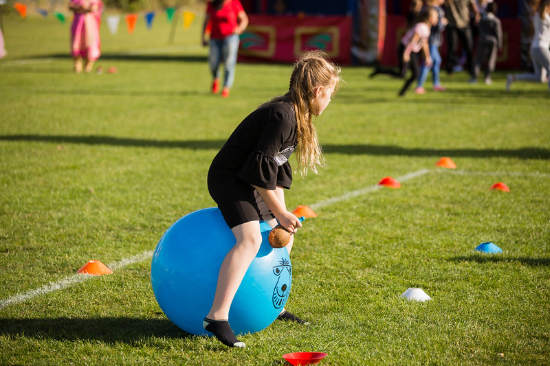 bensavellphotography_lloyds_clinical_homecare_family_fun_day_event_photography (343 of 405).jpg