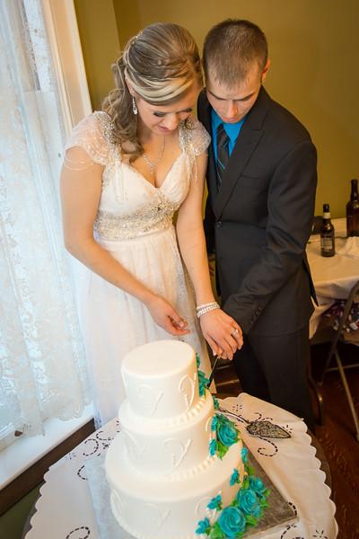 wedding finals-411.jpg