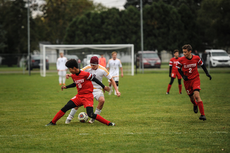 10-27-18 Bluffton HS Boys Soccer vs Kalida - Districts Final-178.jpg
