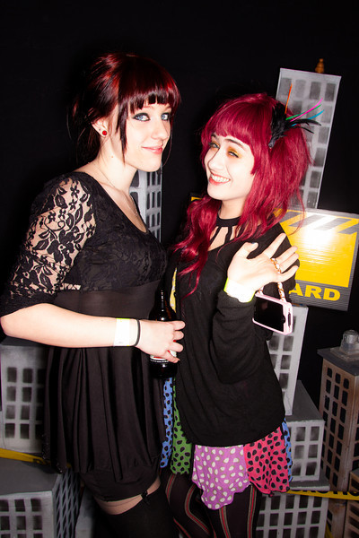20121222Endoftheworldparty-0132.jpg