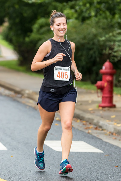 2017 Lynchburg Half Marathon 271.jpg