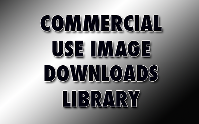 Commercial Use Image Downloads