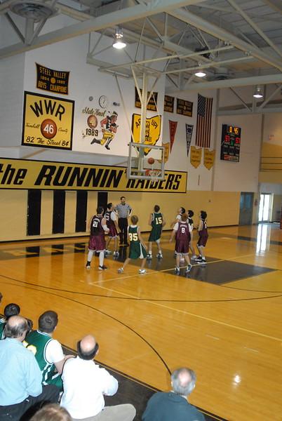 2008-02-17-GOYA- Basketball-Tourney-Warren_097.jpg