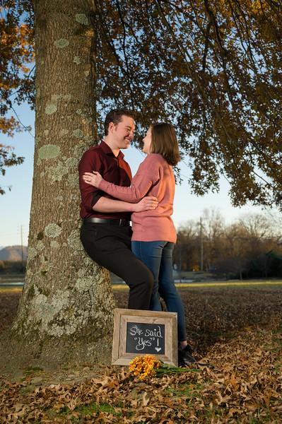 Ben and Rachel-49.jpg