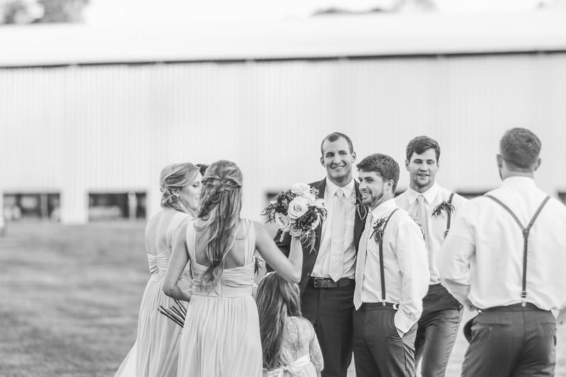 591_Aaron+Haden_WeddingBW.jpg