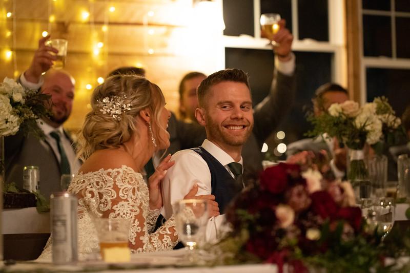 Blake Wedding-1283.jpg
