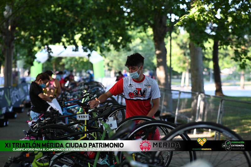 XI TRIATLON MERIDA CIUDAD PATRIMONIO (4).jpg