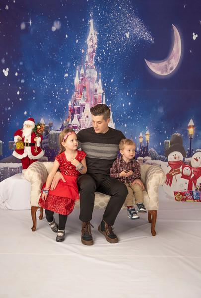 Christmas-2019-Large-87.JPG