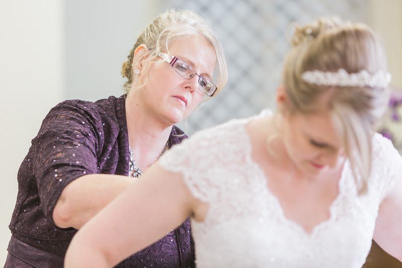 ELP1104 Amber & Jay Orlando wedding 469.jpg