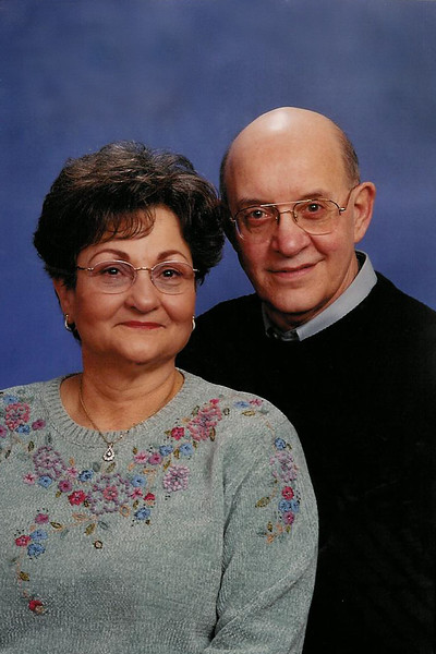 Dom & Joan 2008.jpg