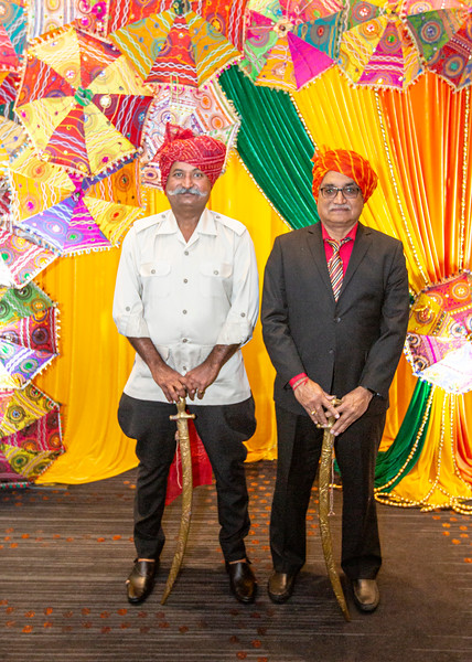 2019 11 Gujarati Rajput Celebration 122_B3A1267.jpg