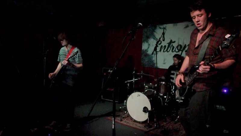 entropy-stage-right-001.jpg
