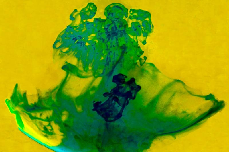 Ink Drops 3~7903-1.