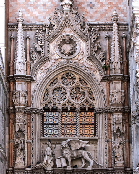 Venice058.jpg