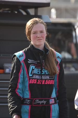 2021-05-30 @ Huset's Speedway