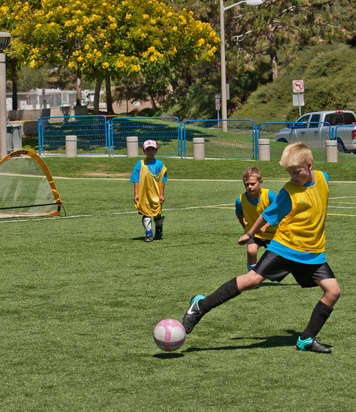 110816_CBC_SoccerCamp_5266.jpg