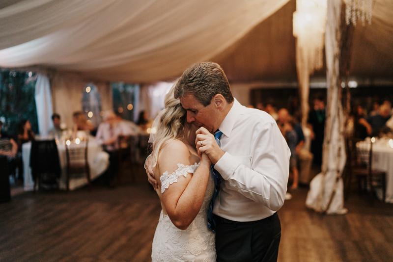Epp Wedding  (603 of 674) + DSC03654.jpg