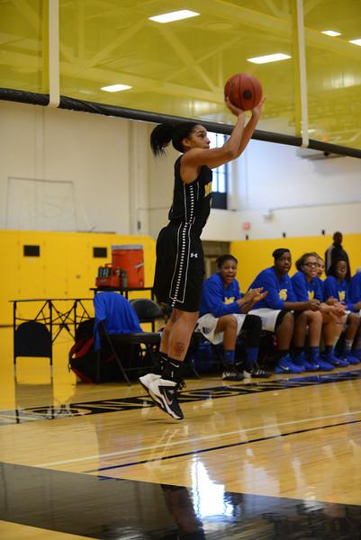 20131208_MCC Basketball_0052.JPG