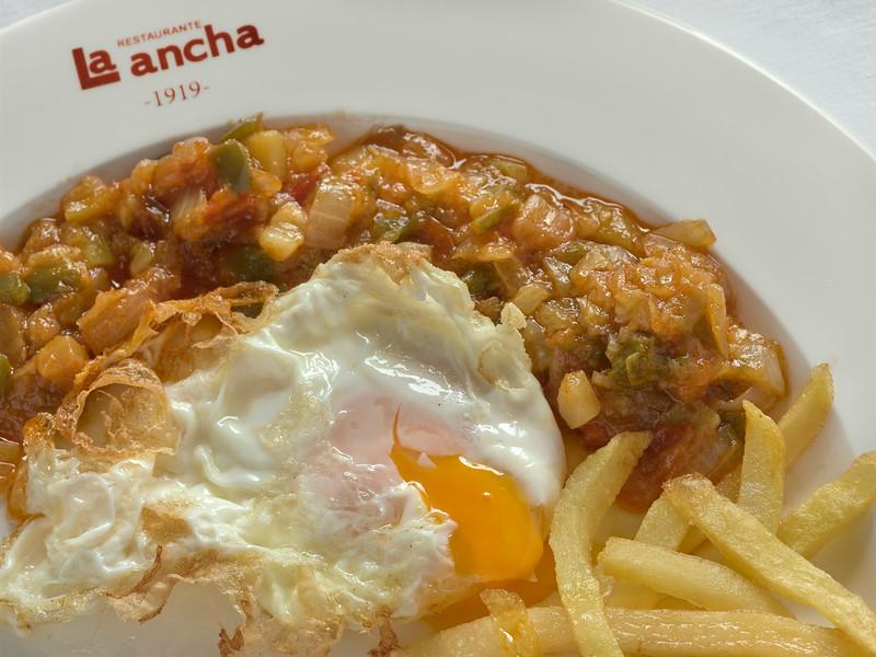 LA-ANCHA-41.jpg