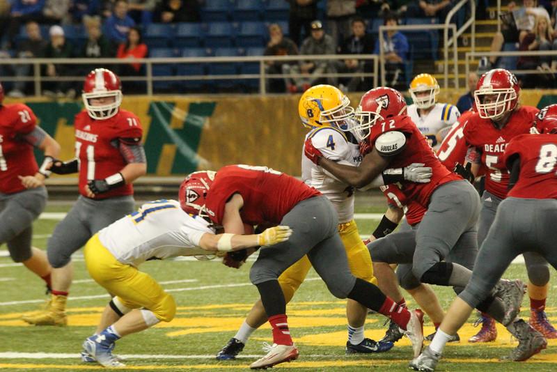 2015 Dakota Bowl 0286.JPG