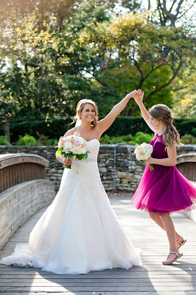 Stephanie and Will Wedding-1448.jpg