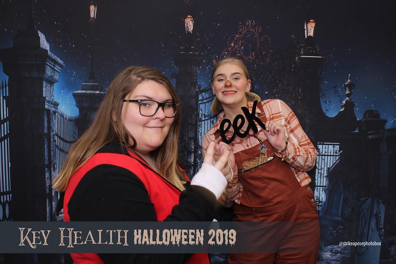 Key_Health_Halloween_2019_Prints_ (67).jpg