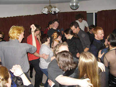 2012-08-31 48 Hour Party