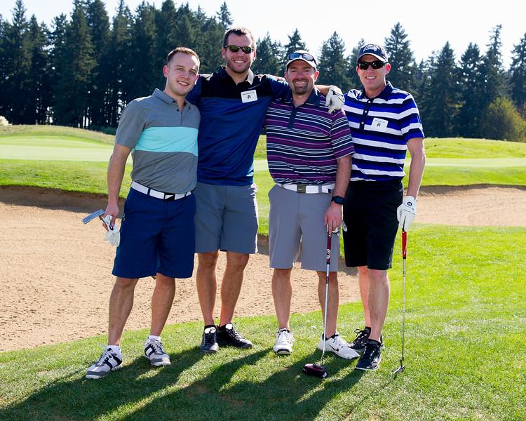 2017 Golf Classic-9935-300 DPI.JPG