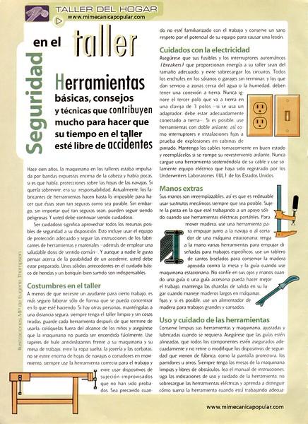 la_seguridad_en_el_taller_junio_1997-03g.jpg