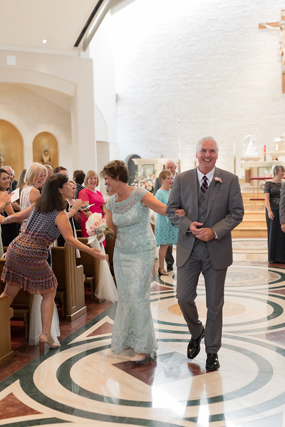 Houston wedding photography ~ Michelle and Charles-1407.jpg