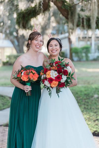 ELP0125 Alyssa & Harold Orlando wedding 541.jpg