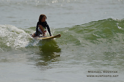 Surfing, The End, NY, 09.02.12 Alec