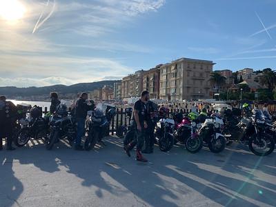 Corsica TCM 2019