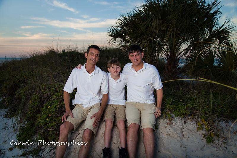 JBroussard_Family-12.jpg