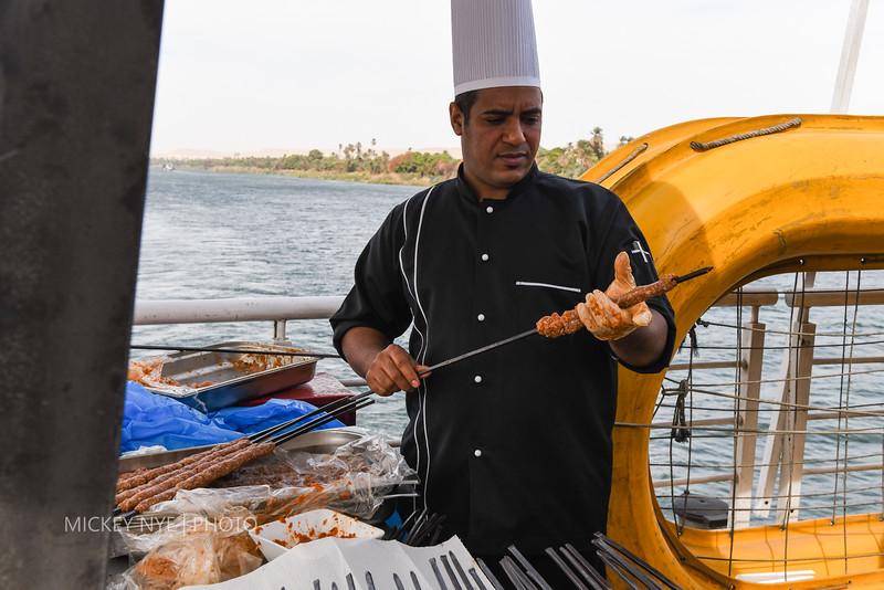 020820 Egypt Day7 Edfu-Cruze Nile-Kom Ombo-6386.jpg